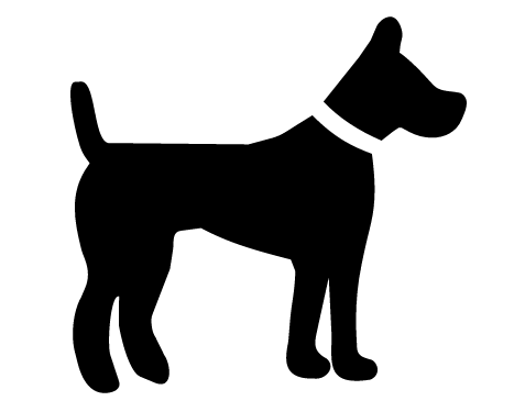 hunde og fiskeolie