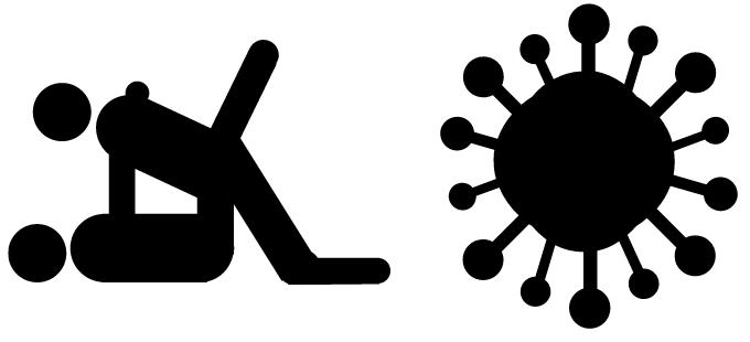clamydia sygdommen