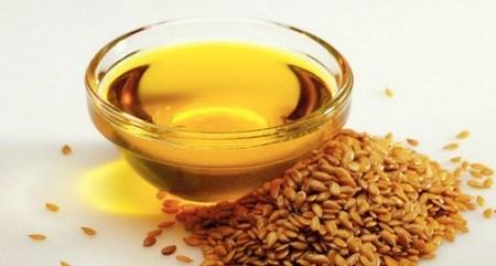 argan kan bruges til madlavning