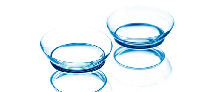 guide til billige kontaktlinser