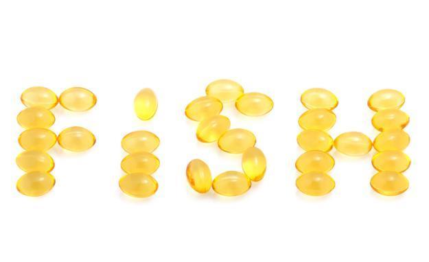 ordblindhed med omega 3