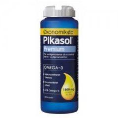 pikasol premium