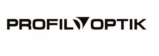 profil optik logo billede