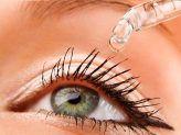 undgå tørre øjne