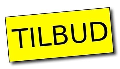 Babyalarm Tilbud - Find Billig Babyalarm På Udsalg Her
