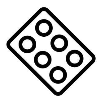 diamox tabletter