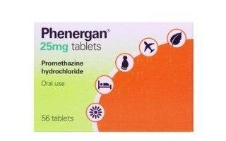 phenergan-tabletter-piller