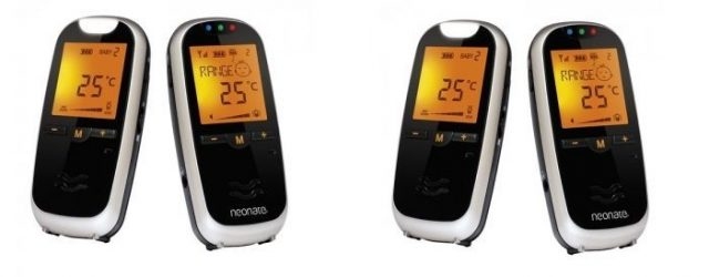 Neonate-BC-6500D-Babyalarm
