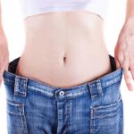 Ultimative guide til vægttab