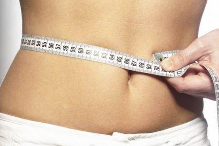 hurtig vægttab og slankekur