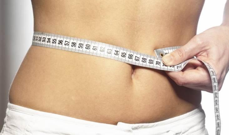 Hurtig Vægttab & Slankekur - Gratis Tab Dig Hurtigt Guide