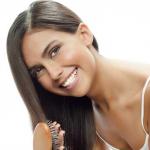 Skønhedstips til dit hår