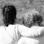 Sådan tager du samtalen med ældre om inkontinens