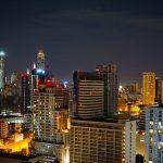 Sådan undgår du forurening i Bangkok og Beijing