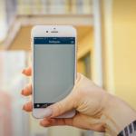 Skal jeg være bange for mobilstråling?