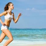 Den bedste motivation for motion – træningsgadgets