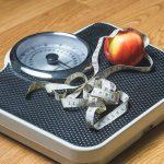 Fem sjove motionsformer til et varigt vægttab
