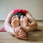 Brug yoga til at styrke din sundhed