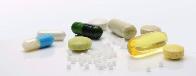 hvordan virker slankepiller