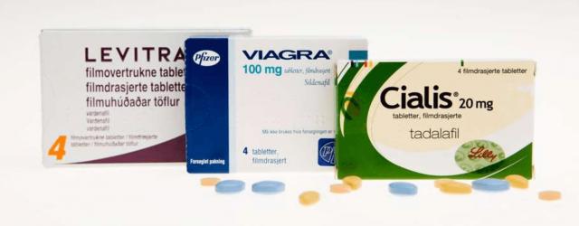 piller, der gør din pik storsexet crossdressing porno
