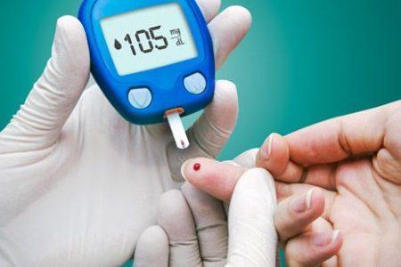 diabetes og impotens