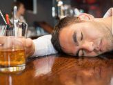 impotens og alkohol