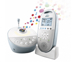 philips avent detect 580