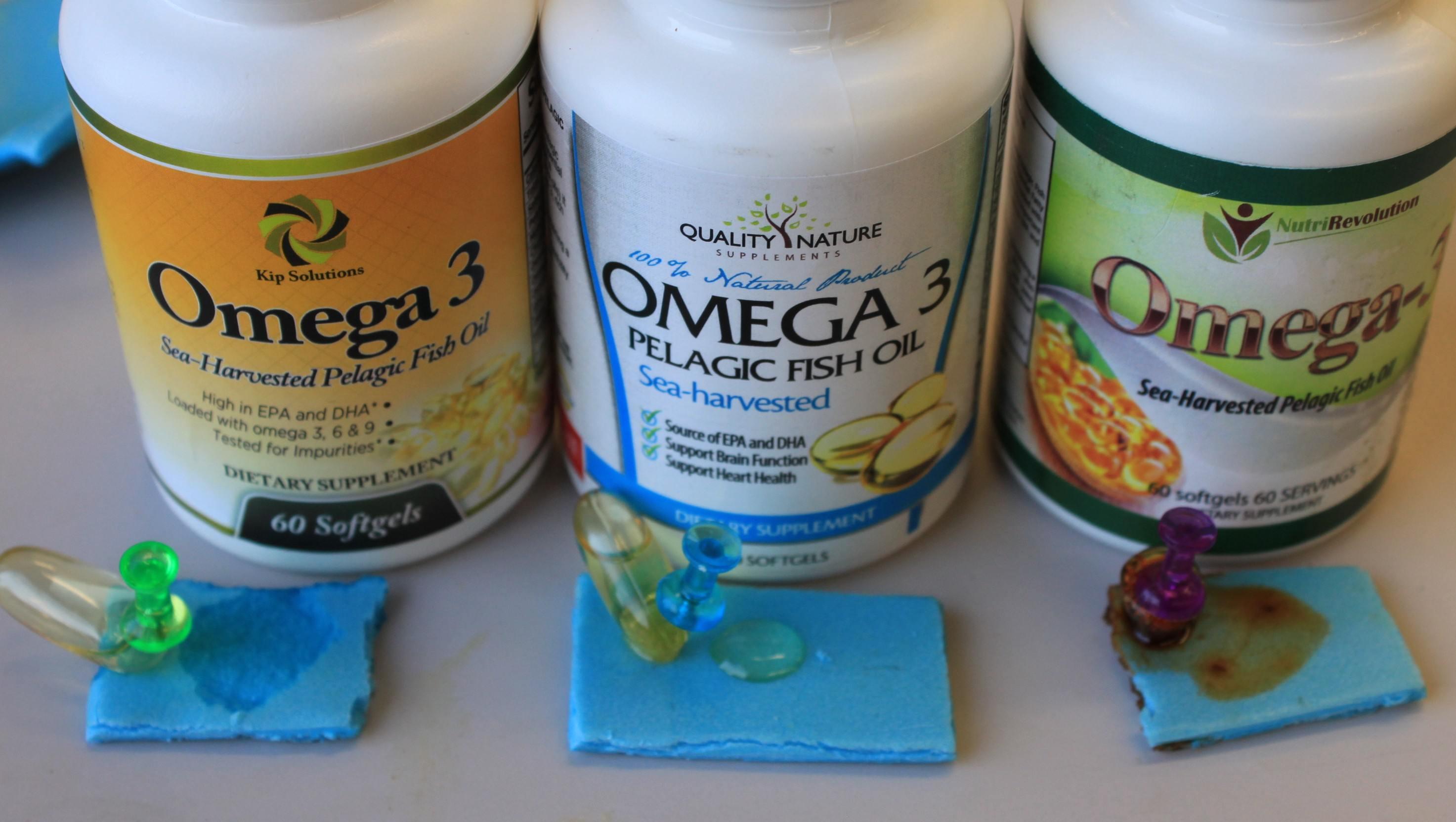 bedst i test vitaminpiller