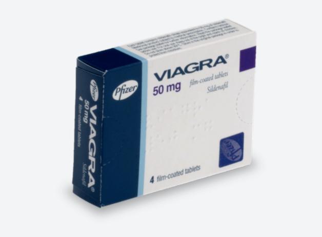 viagra medicin