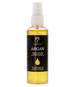 argan olie shop online