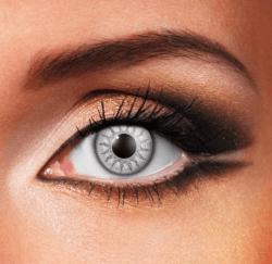 louis nielsen farvede kontaktlinser