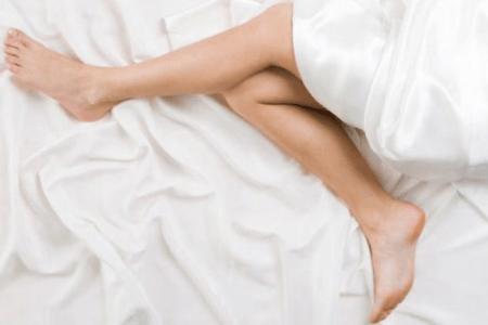 uro i benene og magnesium