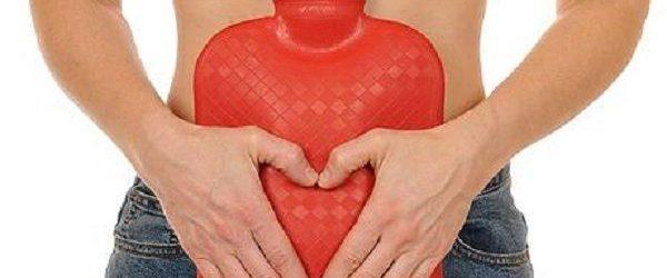 blærebetændelse hos kvinder