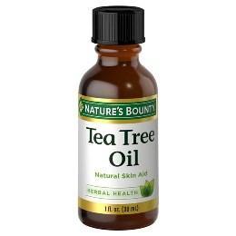 tree tree oil herpes