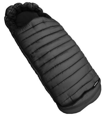addbaby kørepose