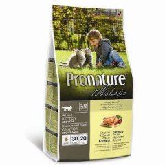 pronature-kattemad-killing