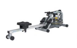 fluid rower maskine