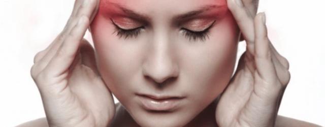 migræne behandling