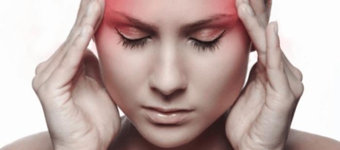 forebyggende migrænemedicin