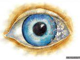 øjenmigræne guide