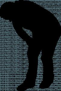 Hovedpine og kvalme