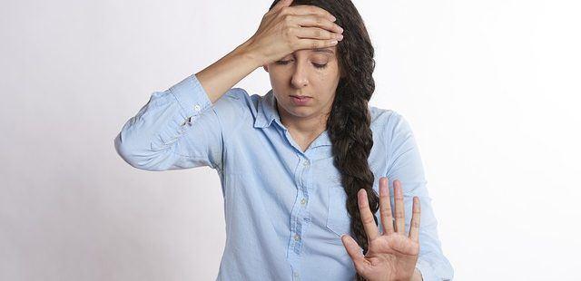 træthed symptomer