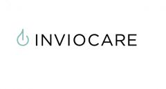 inviocare