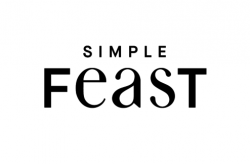 simple feast maaltidskasse