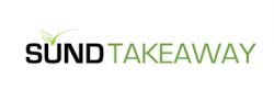 sundtakeaway logo