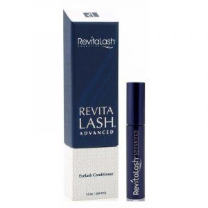 Revitalash Eyelash Conditioner - 1 ml