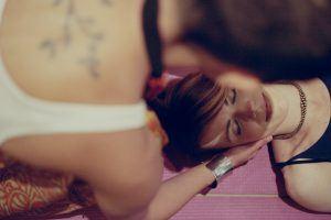 massage arp