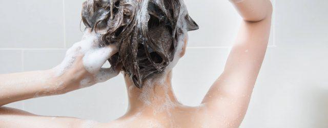 neccin shampoo