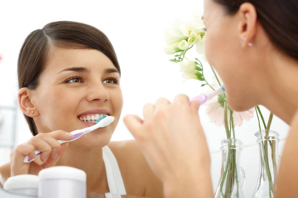 Svamp i munden - Effektive behandlinger mod mundsvamp (Video)