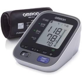 Omron M7 Intelli Bluetooth